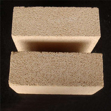 High aluminum poly light insulation brick for good price