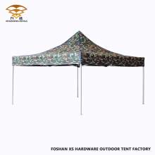 3X3 Outdoor Advertising Pop Up Canopy Tent For Car