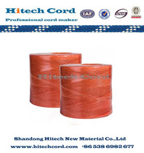 2mm PP Split Film Twine/String