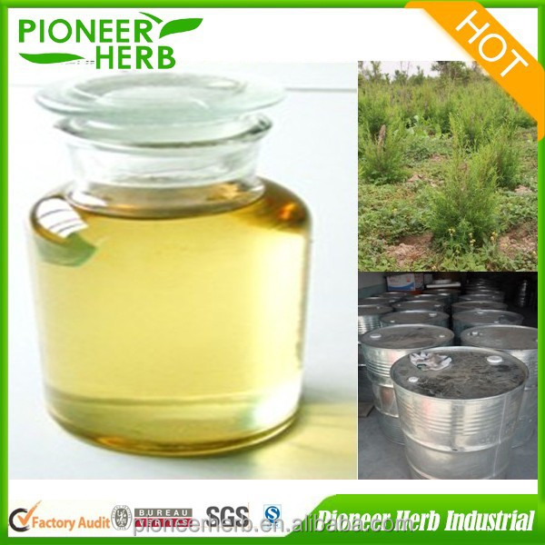 100% Plant Extract Natural and australian pure tea tree oil bulk