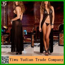 2016 new design sexy nightwear most seductive mature woman sexy lingerie big woman