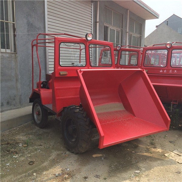 used dump truck for sale cheap dump trucks sale dump html