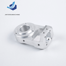 High Demand CNC Machining Turning Parts Engineering Metal Products