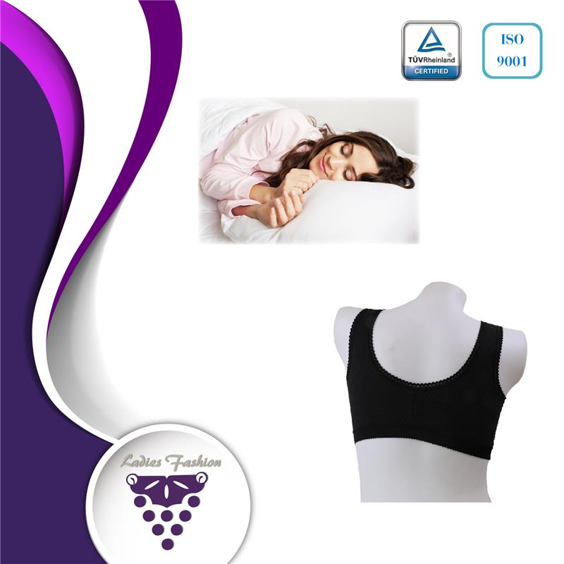 automatic bra panty set underwear with good quality and cheap price