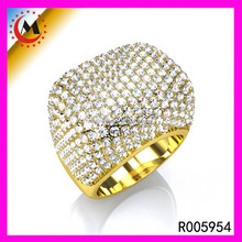 ALIBABA TOP SELLING LATEST DESIGN DIAMOND RING,PT900 DIAMOND RING,13CARAT DIAMOND RING