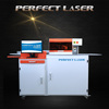 machine manufacturers trimmed iron sheet automatic channel letter bending machine