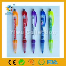 ballpoint pen tips,funny extendable pen,newfangled ballpoint pen
