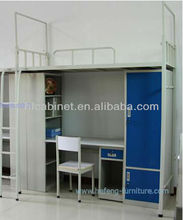 Commercial Dorm Furniture