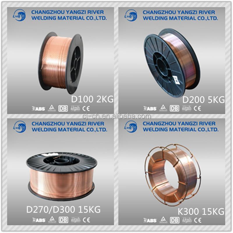 Er70s-6 Sg2/g3si1 Welding Wire, Er70s-6 Sg2/g3si1 Welding Wire ...