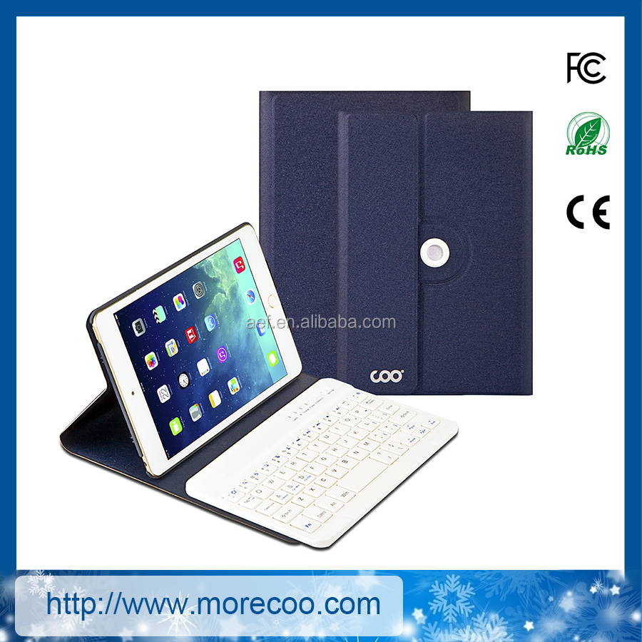 china alibaba case for ipad air cases with bluetooth keyboard on sale