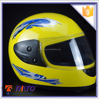 Cheapest cool cruiser motorcycle helmets discount