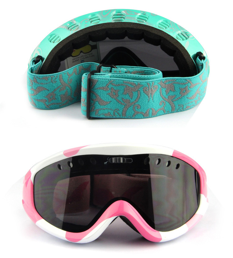 2015new ski goggles,snowboard goggles,wholesale on line,stock model