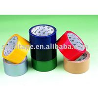 carpet adhesive double sided cloth tape