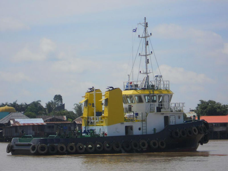 Tugs & Barges of All Sizes New & Old for Sale!!!