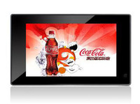 alibaba.com in russian infrared sensor acryle glass screen advertising media player