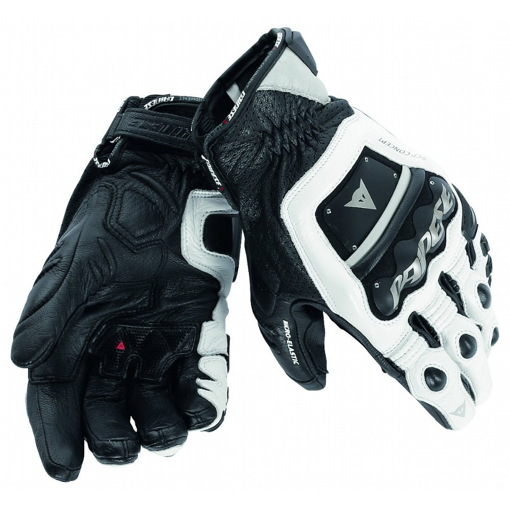 E power- 3061 motorcycle glove made in china hot new product
