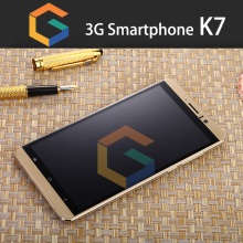 new arrive mini mobile phone K7 Ultra Thin 6.5mm Cell phone Dual Sim Best For Students