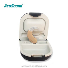 AcoMate 430 BTE micro Digital ear hearing aid in pakistan price
