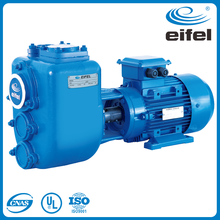 Wholesale Hot Recommend Solids Handling Industrial High Output Self Power Water Pumps