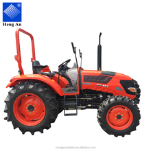 Buy tractor 18-110hp at best price