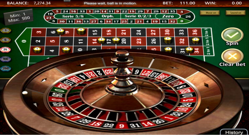 online casino software heart spielen