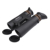 High quality compact Double ocular lens focus binoculars, waterproof and fogproof binoculars set