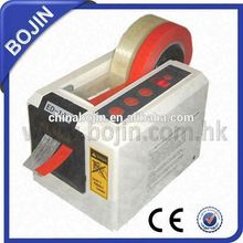 stainless steel adhesive tape dispenser