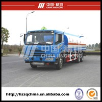 China High Quality Fuel Tank Truck,Tanker Truck
