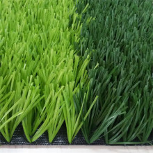 Best Price Chinese Artificial Grass For Football