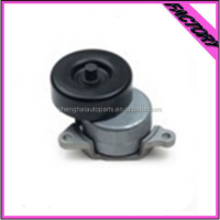 Automatic belt tensioner for FORD Mondeo 1069144