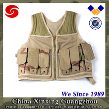 Military forces tactical gear army tactical vest gear