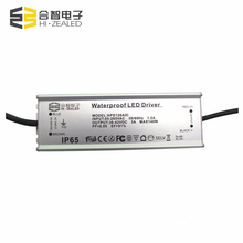 Waterproof led driver 100W constant current 3000mA output wholesale power supply