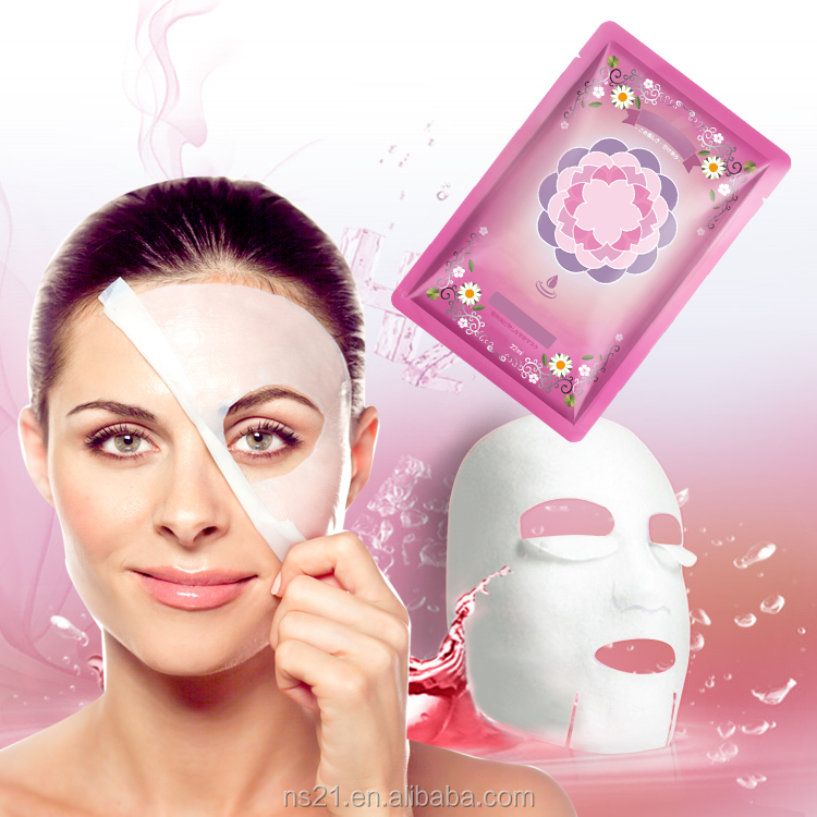 OEM/ODM best beauty anti aging skin care products