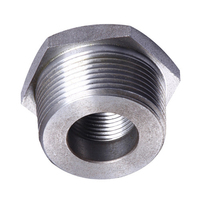 best selling newest round rubber bushing