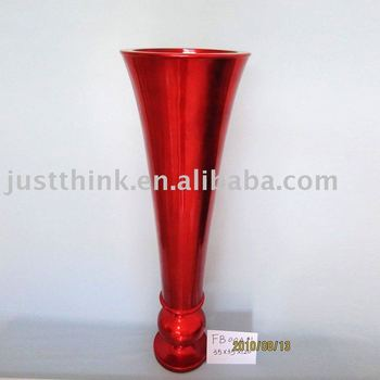 contracted craft fashion vase FB-004