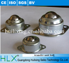 Ball transfer/ball transfer units/universal ball transfer roller for ball transfer table(HLX-CY-30A)