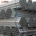 erw black carbon steel pipe,thin wall pipe,welding black steel pipe fittings