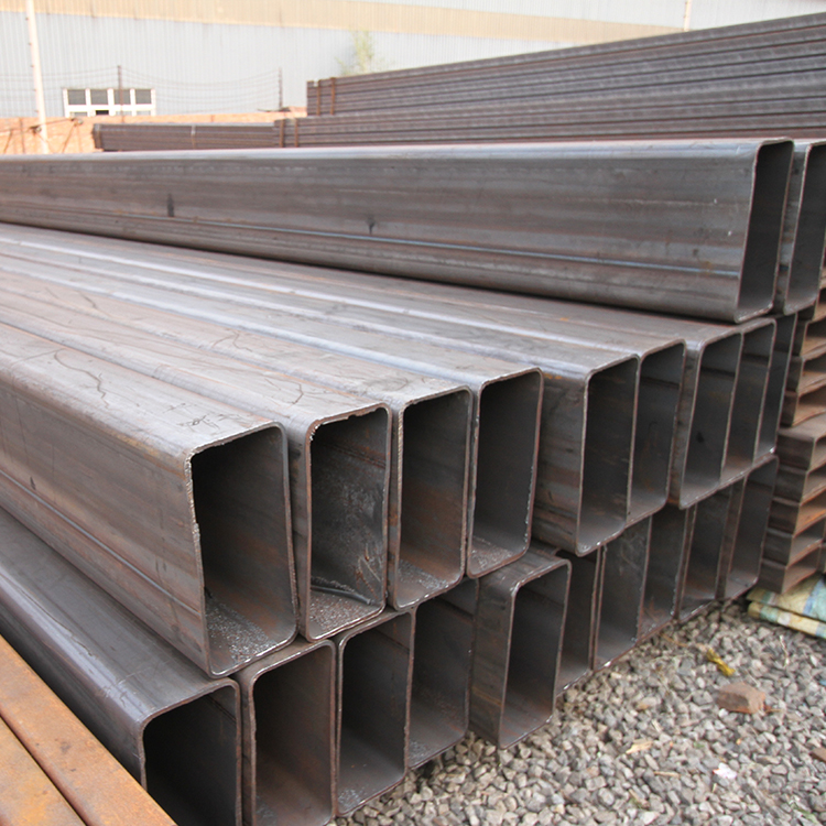 Brand new galvanized scaffolding pipe with low price