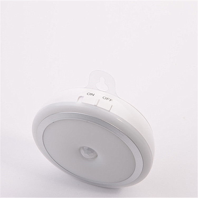 High Quality circular led white light Induction lights