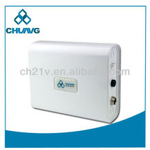 2013 New Personal Ozone Air Purifier For Hotel Air Freshener