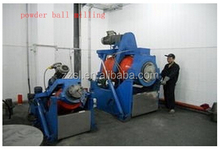 top quality tungsten carbide production line made in china