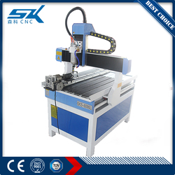 low cost cnc marble engraving machine CNC stone granite sculpture window door for 600*900mm stone table wood acrylic mdf sale