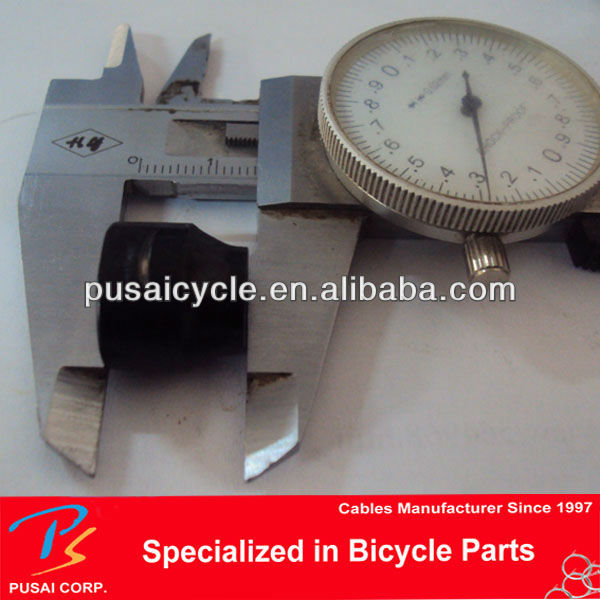 Hot selling bicycle hub cone for sale
