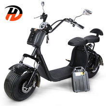 Best price electric scooter off road from manufacturer