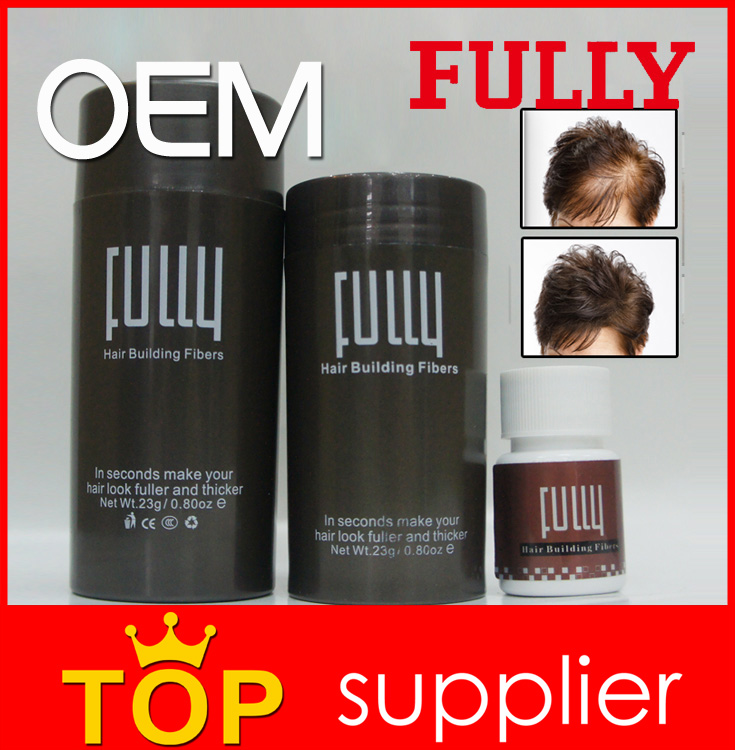 world best hair regrowth products bio keratin hair building fibers