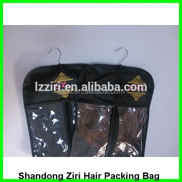 hairdressing kit bags