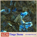 Top grade labradorite countertops for sale