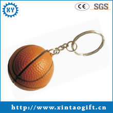metal globe keychain manufacturers in china