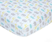 baby bedding beautiful baby cot sheet