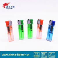Cigarette Usage and Plastic Material cigarettes electronic lighter
